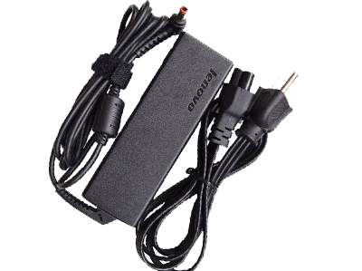 Lenovo adapter